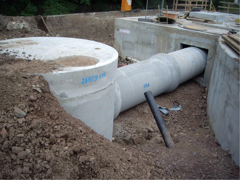 Kanalleitungsbau-07.JPG