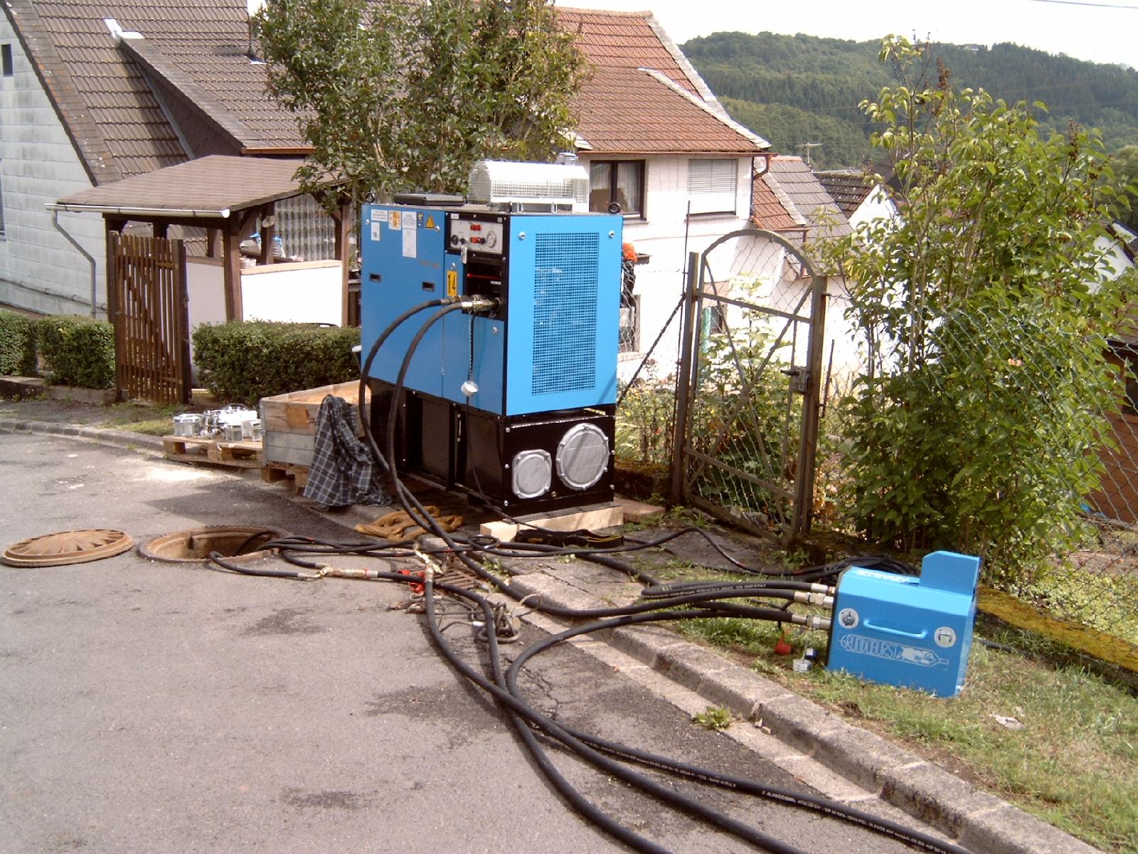 Kanalsanierung-Rtsweiler-1.jpg