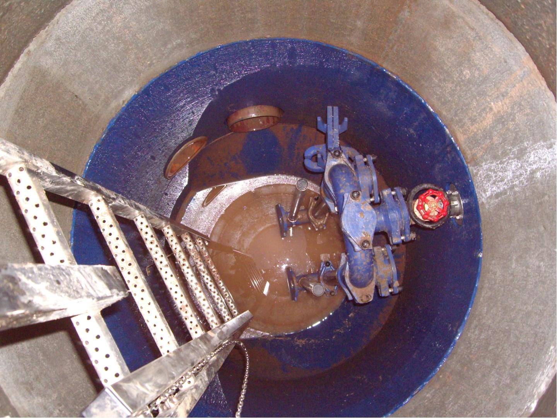 Pumpenschacht-Kalweit-01.JPG