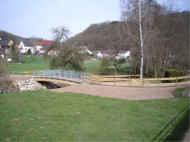 Fugngerbrcke-Kronweiler-01---Kopie.JPG