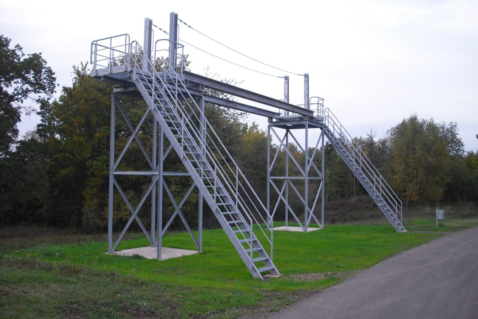 Hindernisbahn-Bundeswehr-5.JPG