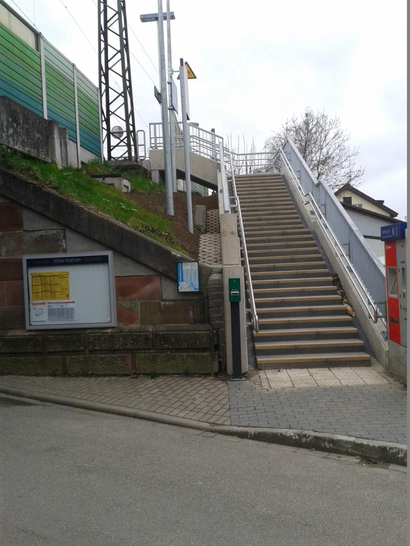 Treppenanlage-Bahnhof-Rheinweiler-1.jpg