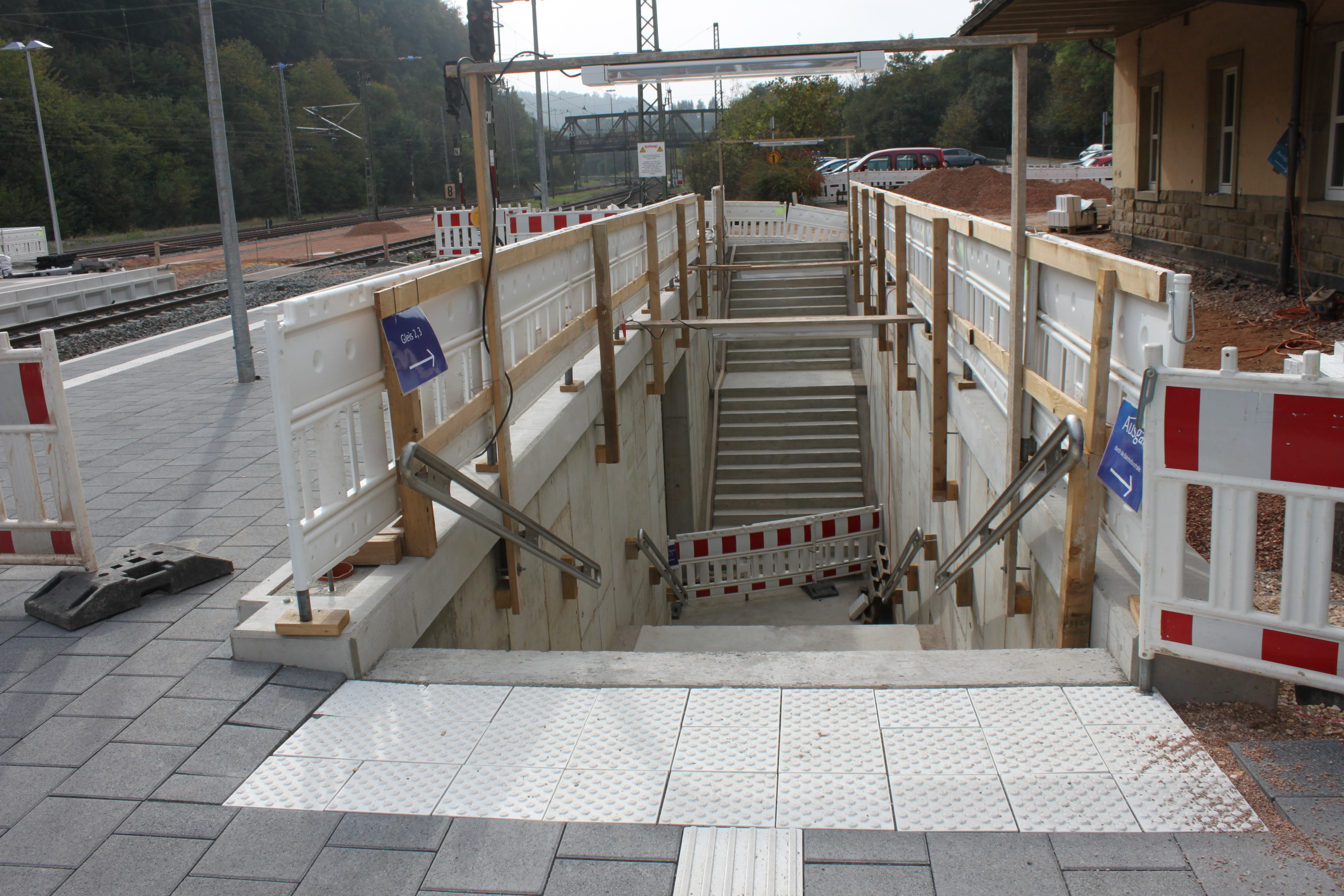 Unterfhrung-Bahnhof-Trkismhle.JPG