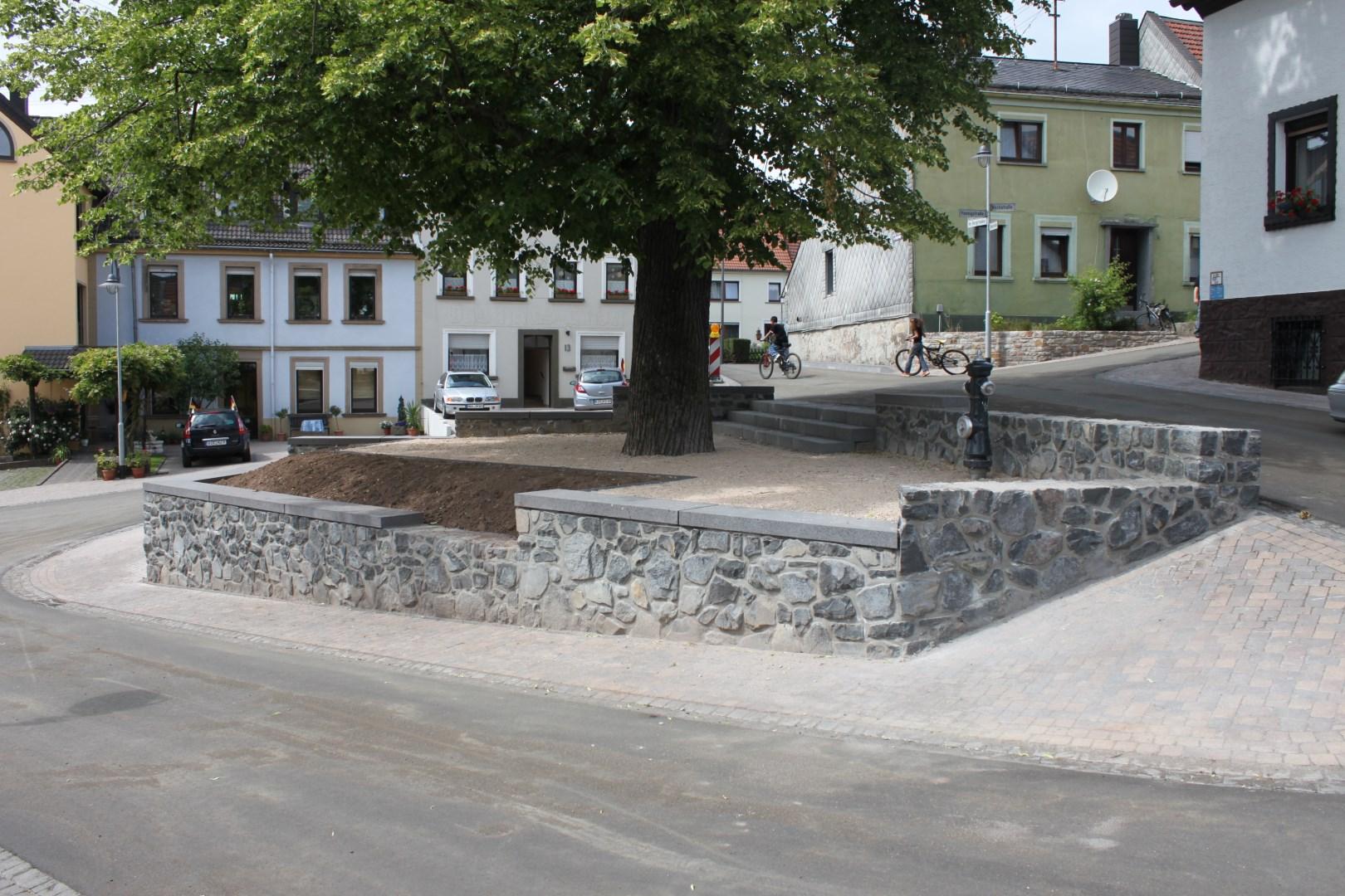 Lindenplatz_Baumholder.jpg