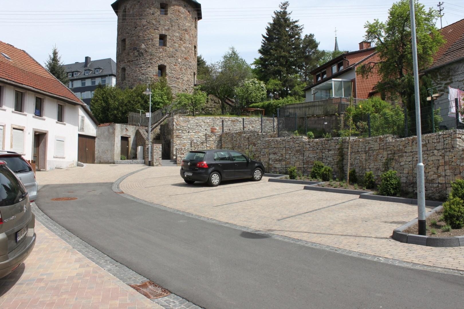 Parkpltze-Im-Burgfrieden-Baumholder.JPG